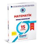 8-sinif-matematik-brans-denemeleri-15-deneme