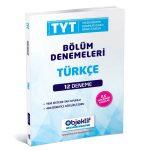 tyt-turkce-12-deneme