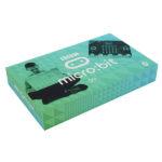 arduino-microbit-set